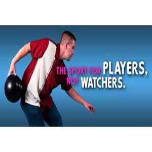Sport for players, not watcher