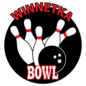 Winnetka Bowl Logo